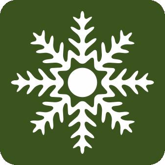 Зимастойкость -17,7°C